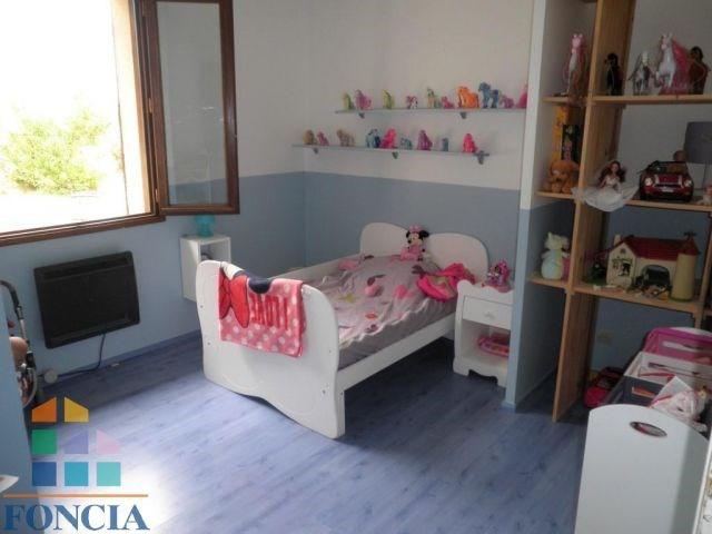 Vente maison / villa Lamonzie saint martin 118000€ - Photo 7