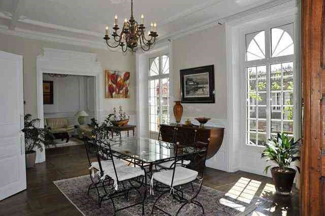 Revenda casa Montbrison 430000€ - Fotografia 2