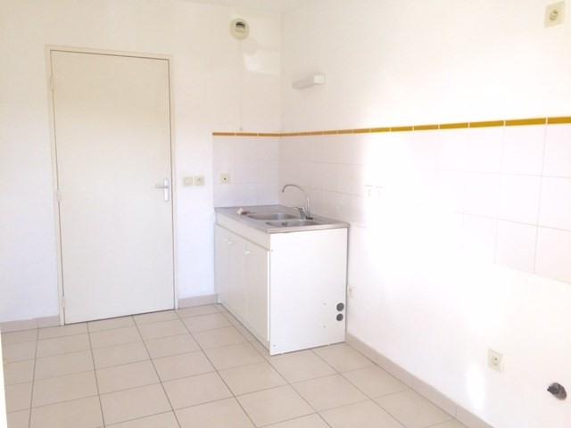 Location appartement Marseille 9ème 1093,65€cc - Photo 5