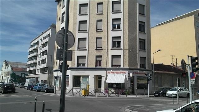 Location appartement Villeurbanne 472€ CC - Photo 5