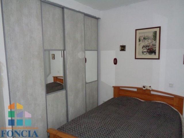 Venta  casa La force 240000€ - Fotografía 8