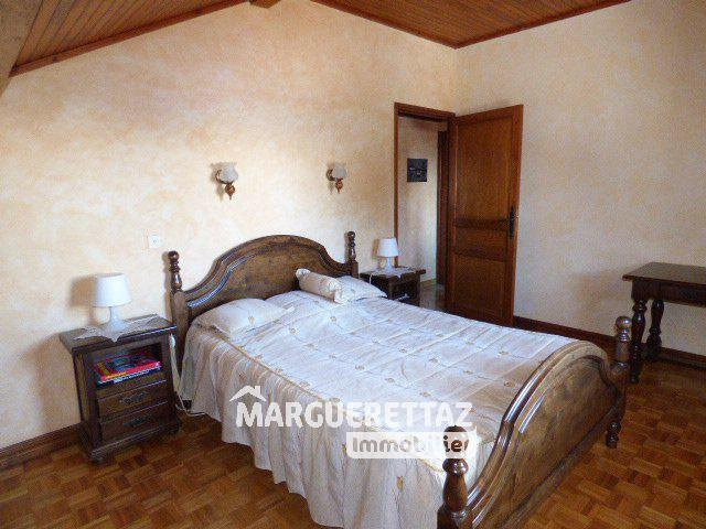 Sale house / villa Bonneville 380 000€ - Picture 8