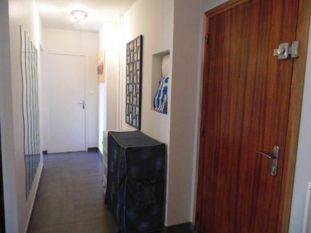 Sale apartment Grenoble 150 000€ - Picture 9