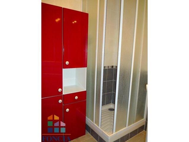 Location appartement Suresnes 955€ CC - Photo 12