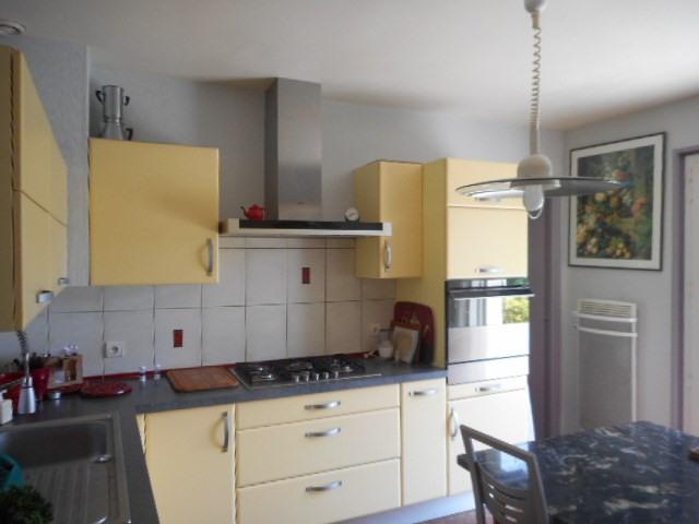 Sale house / villa Plancoet 262500€ - Picture 5