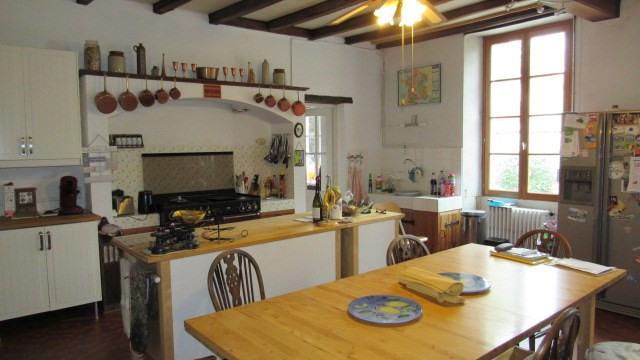 Vente maison / villa Varaize 233200€ - Photo 4