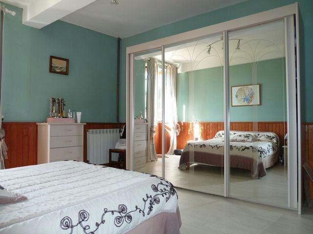 Sale house / villa Soumoulou 230700€ - Picture 5