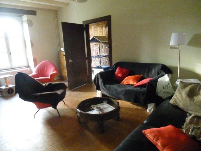 Deluxe sale house / villa Limoges 595000€ - Picture 3