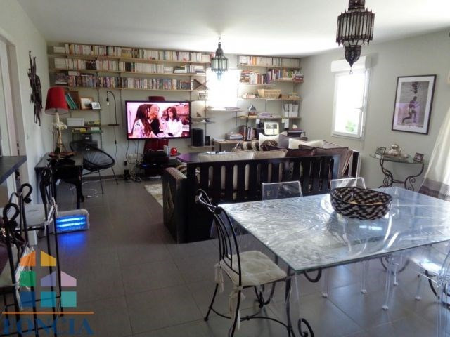Sale house / villa Gardonne 139000€ - Picture 3