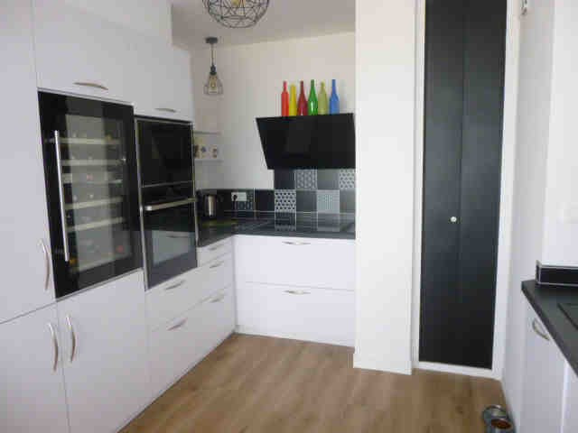 Location vacances appartement Pornichet 1831€ - Photo 4