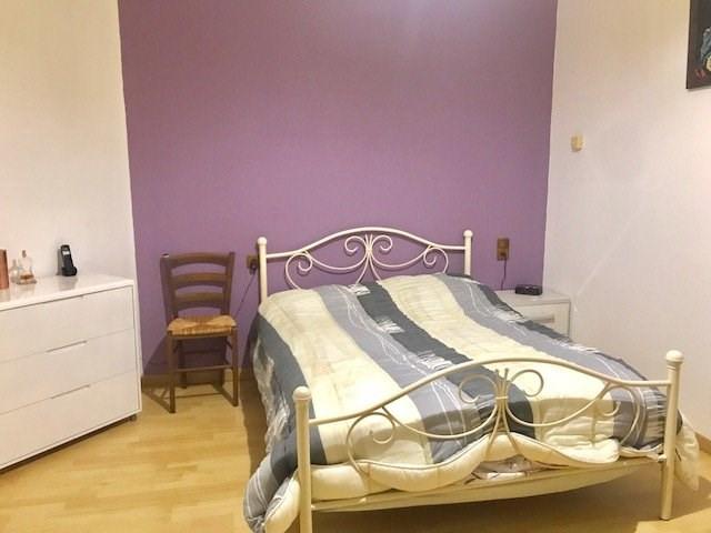 Vente maison / villa Montpezat de quercy 249500€ - Photo 7