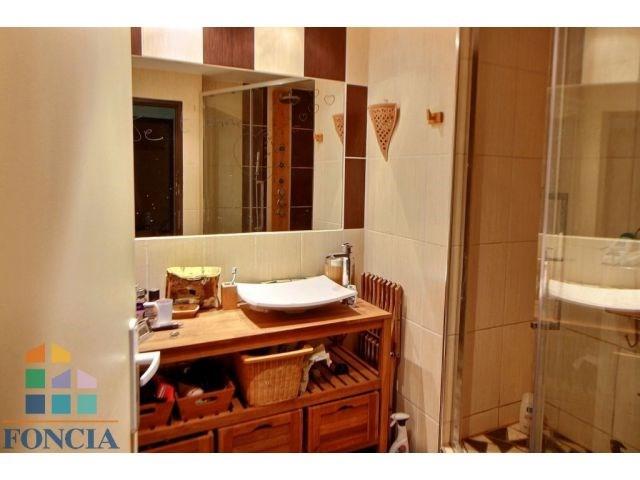 Vente appartement Oullins 285000€ - Photo 8