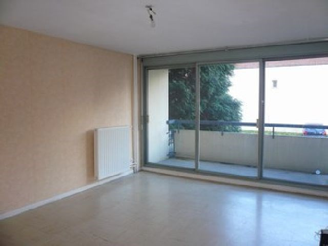Rental apartment Chalon sur saone 510€ CC - Picture 1