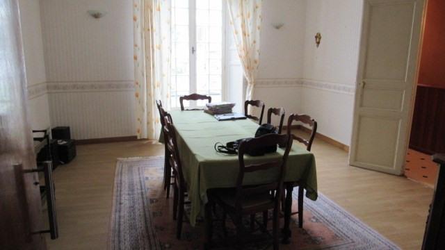 Vente maison / villa Saint-jean-d'angély 143250€ - Photo 4