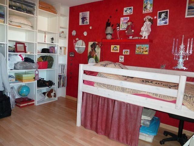 Vente maison / villa Soumoulou 218400€ - Photo 7