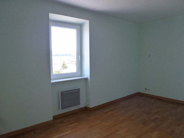 Sale house / villa Hauterives 175 000€ - Picture 9