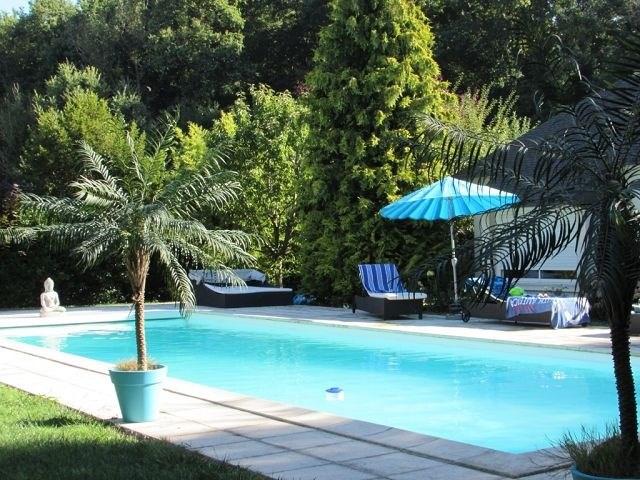 Revenda residencial de prestígio casa Les alluets le roi 1180000€ - Fotografia 9