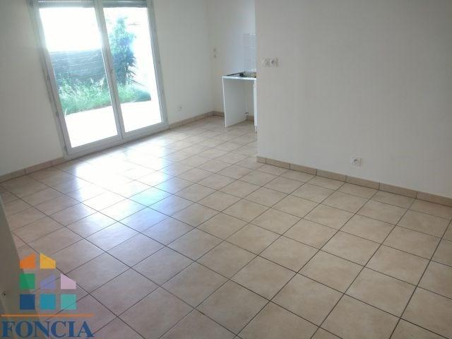 Meyzieu 2 pièces 42,03 m²