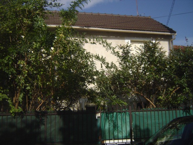 Vente maison / villa Villemomble 260 000€ - Photo 1