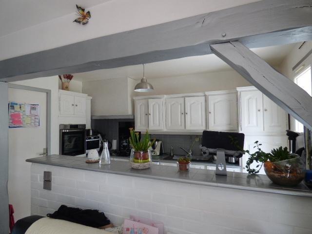 Vente maison / villa Eragny sur oise 279000€ - Photo 2