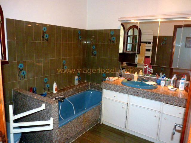 casa Les adrets-de-l'estérel 236000€ - Fotografia 11