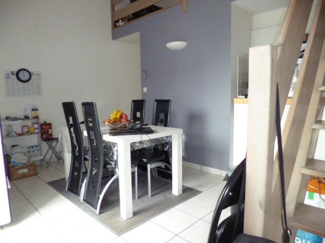 Vente appartement La rochelle 169000€ - Photo 2