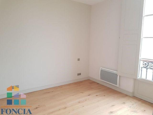 Rental apartment Bergerac 560€ CC - Picture 6