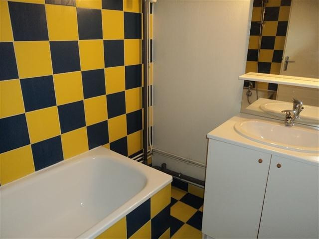 Location appartement Lyon 8ème 698€ CC - Photo 4