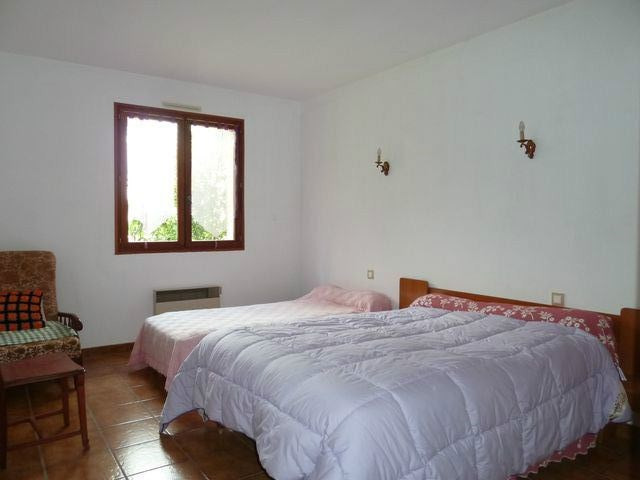 Vente maison / villa Soumoulou 262250€ - Photo 5