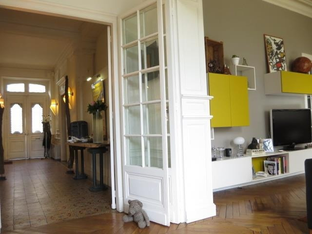 Sale house / villa Carcassonne 388 000€ - Picture 5