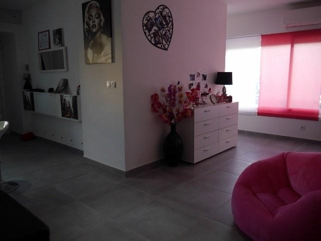 Vente appartement La ciotat 227000€ - Photo 4