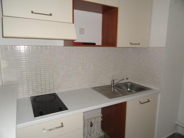 Vente appartement St denis 135000€ - Photo 5
