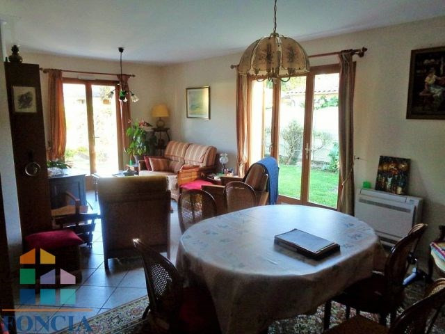 Sale house / villa Bergerac 207000€ - Picture 4