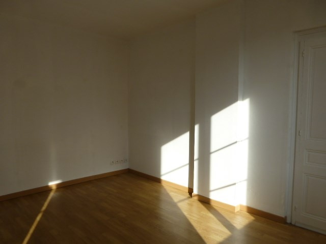Rental apartment Louviers 455€ CC - Picture 6