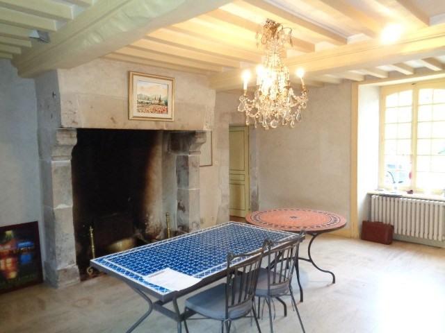 Vendita casa Carentan 437000€ - Fotografia 7