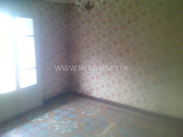 Vente appartement La bollène-vésubie 62000€ - Photo 3