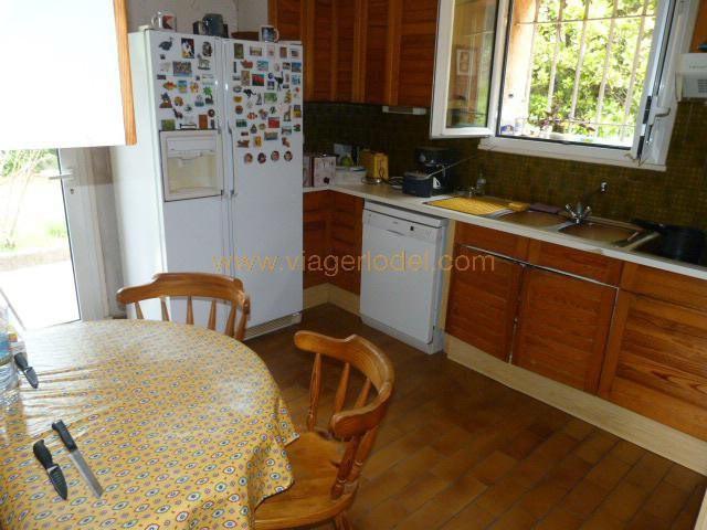 casa La colle-sur-loup 120000€ - Fotografia 10