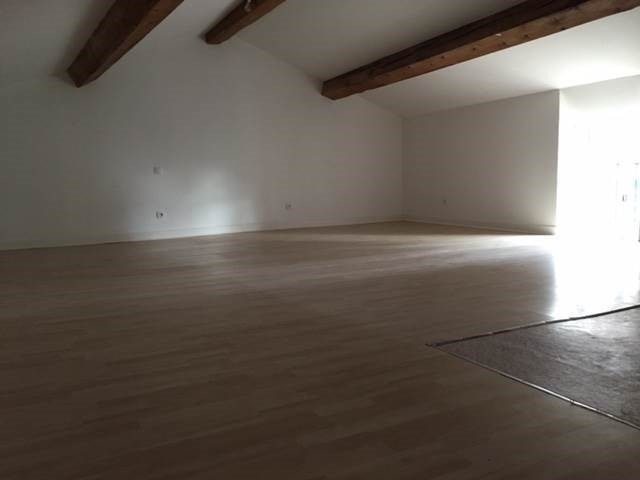 Location appartement Reyrieux 630€ CC - Photo 5