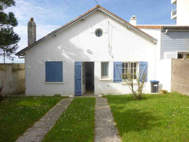 Location vacances maison / villa Pornichet 796€ - Photo 4