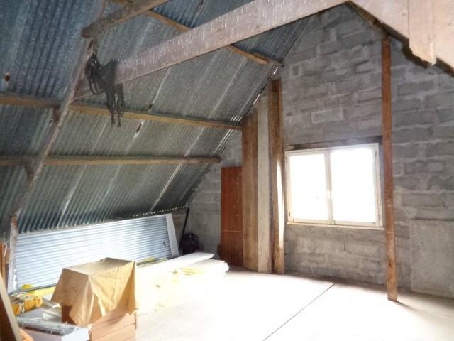 Vendita casa St germain sur seves 45700€ - Fotografia 8