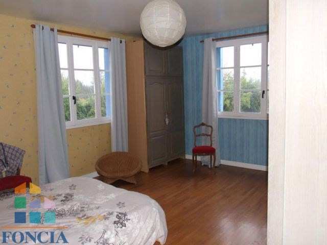 Sale house / villa Prigonrieux 223 500€ - Picture 10