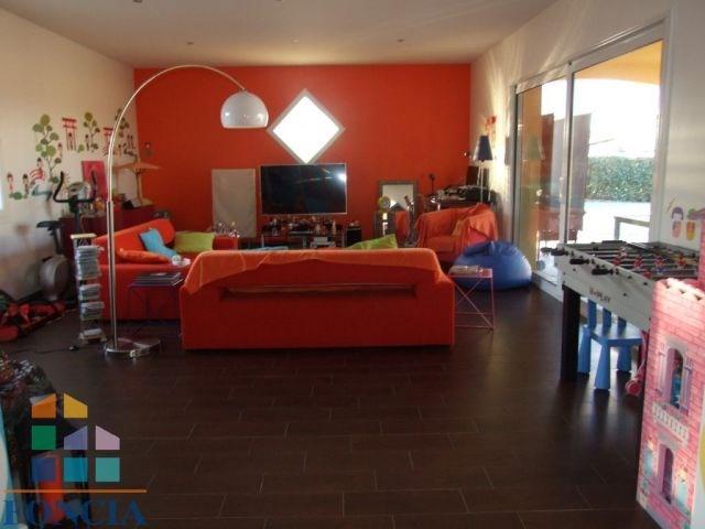 Vente maison / villa Lamonzie-saint-martin 270000€ - Photo 4