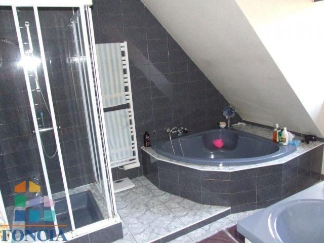 Venta  casa Razac-de-saussignac 375000€ - Fotografía 11