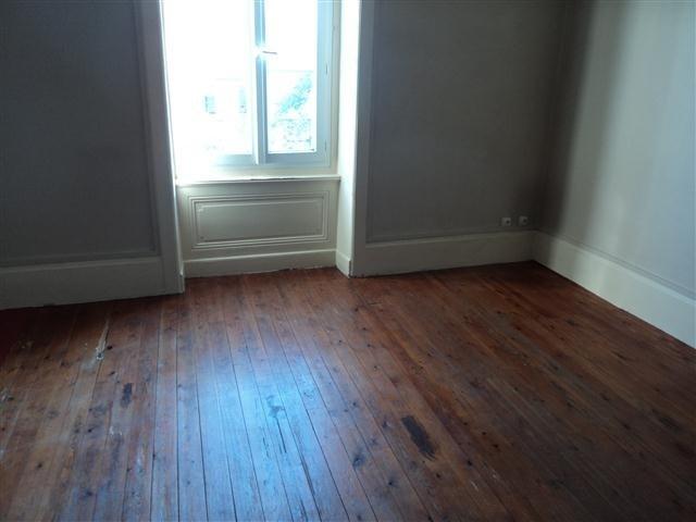 Location appartement Lyon 8ème 698€ CC - Photo 3