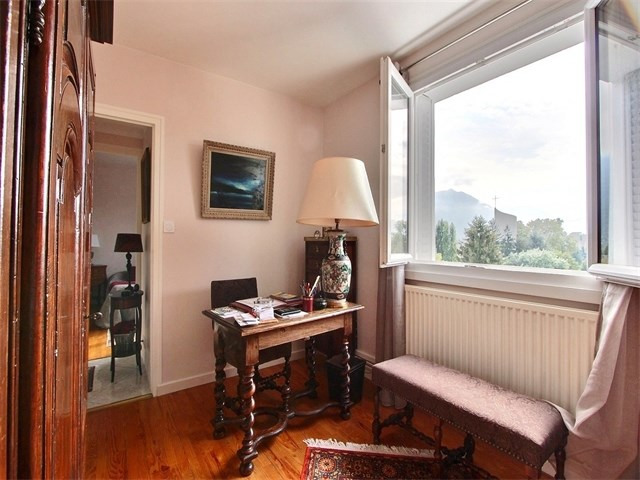 Vente appartement Annecy 289000€ - Photo 5
