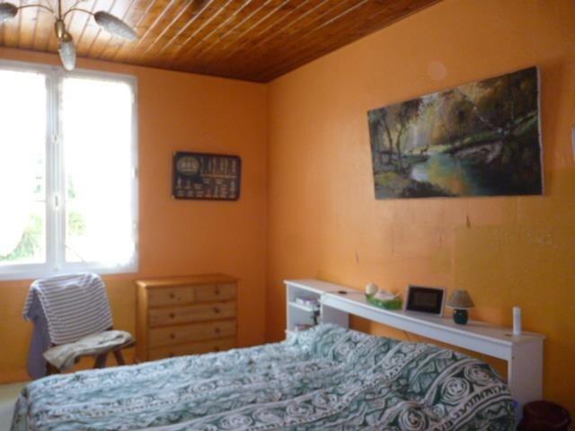 Vente maison / villa La plaine sur mer 201000€ - Photo 5