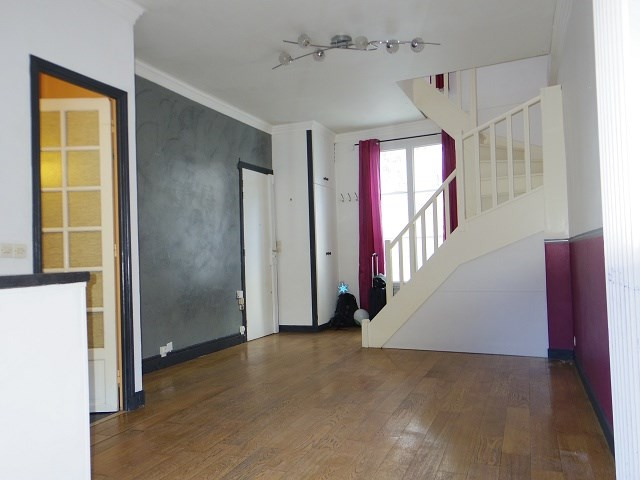 Vente appartement Vincennes 480 000€ - Photo 3