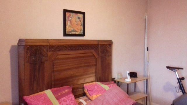 Vendita casa Cuzieu 255000€ - Fotografia 6