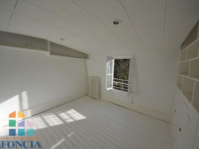 Vente de prestige maison / villa Suresnes 1150000€ - Photo 10