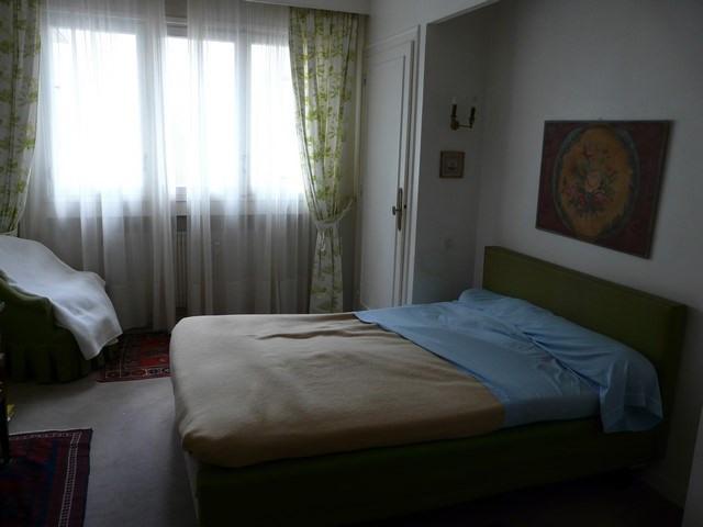 Venta  apartamento Saint-etienne 120000€ - Fotografía 4